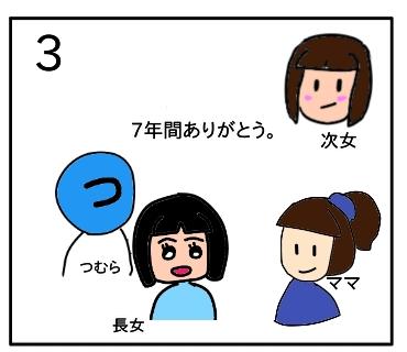 f:id:tsumuradesu:20200229213023j:plain