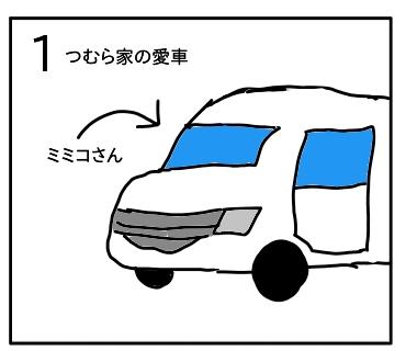 f:id:tsumuradesu:20200229215059j:plain