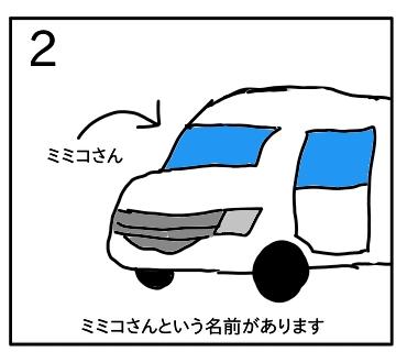 f:id:tsumuradesu:20200229215124j:plain