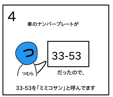 f:id:tsumuradesu:20200229215152j:plain