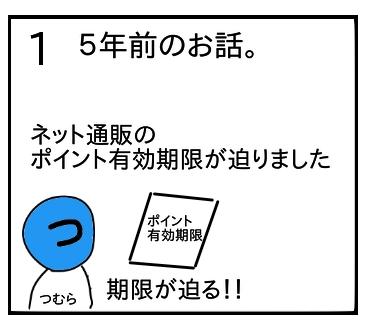 f:id:tsumuradesu:20200301220512j:plain