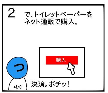 f:id:tsumuradesu:20200301220525j:plain