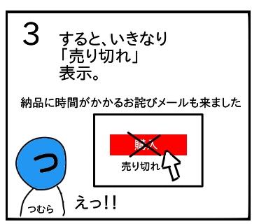 f:id:tsumuradesu:20200301220538j:plain