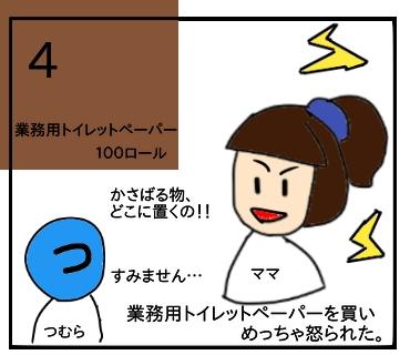 f:id:tsumuradesu:20200301220550j:plain