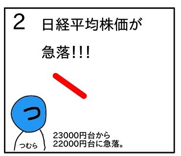 f:id:tsumuradesu:20200311204609j:plain