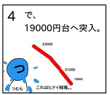 f:id:tsumuradesu:20200311204632j:plain