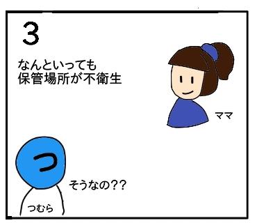 f:id:tsumuradesu:20200318214855j:plain