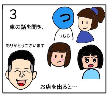 f:id:tsumuradesu:20200319223730j:plain