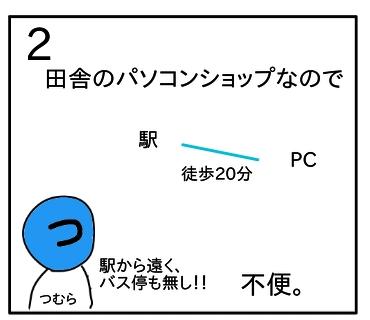 f:id:tsumuradesu:20200319232933j:plain