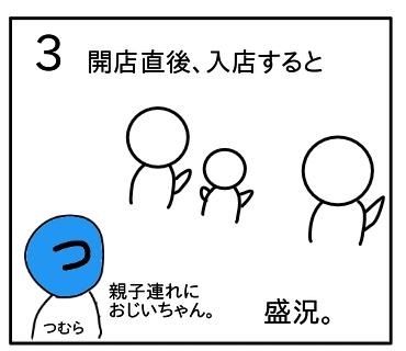 f:id:tsumuradesu:20200319232951j:plain