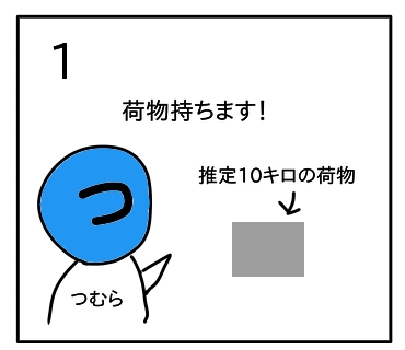 f:id:tsumuradesu:20200324193429j:plain
