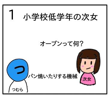 f:id:tsumuradesu:20200326222652j:plain