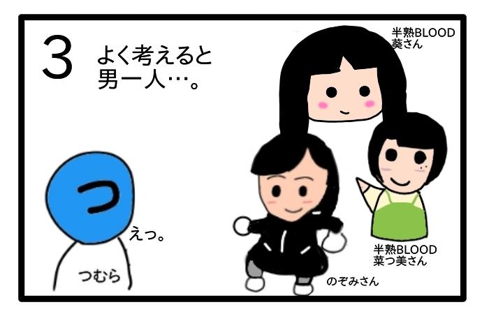f:id:tsumuradesu:20200329141044j:plain