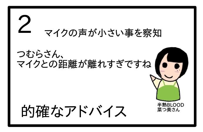 f:id:tsumuradesu:20200329143830j:plain