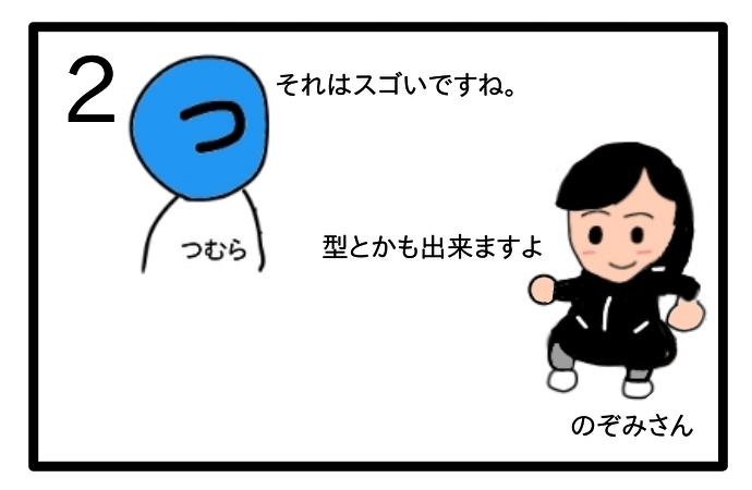 f:id:tsumuradesu:20200403234334j:plain