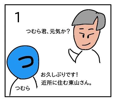 f:id:tsumuradesu:20200410205950j:plain