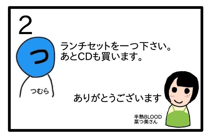 f:id:tsumuradesu:20200411223820j:plain