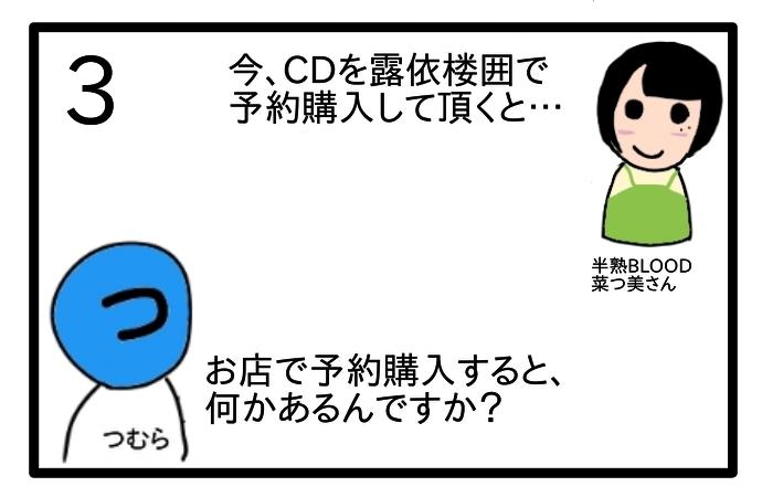 f:id:tsumuradesu:20200411223832j:plain