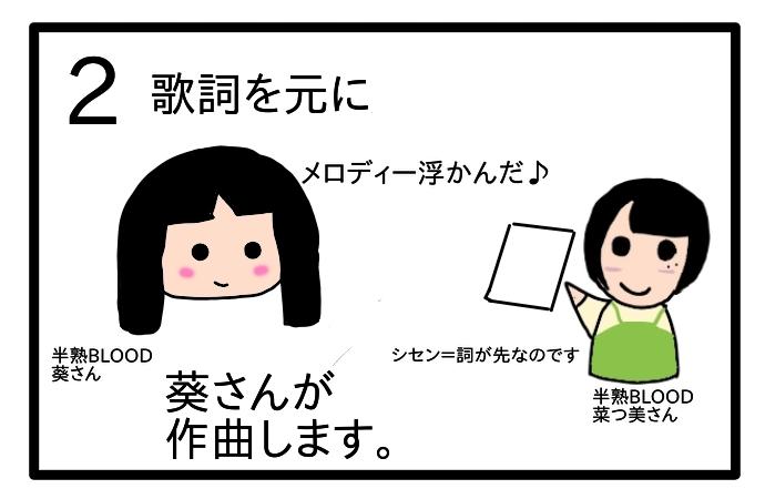 f:id:tsumuradesu:20200412212309j:plain