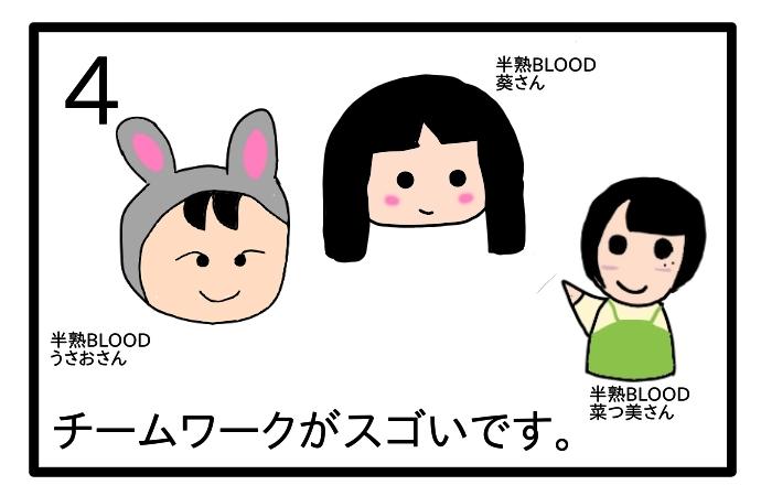f:id:tsumuradesu:20200412212335j:plain