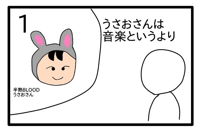 f:id:tsumuradesu:20200412214503j:plain
