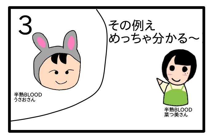 f:id:tsumuradesu:20200412214528j:plain