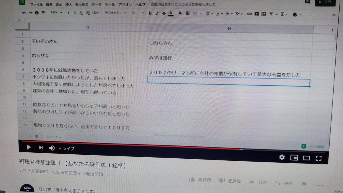 f:id:tsumuradesu:20200413003148j:plain