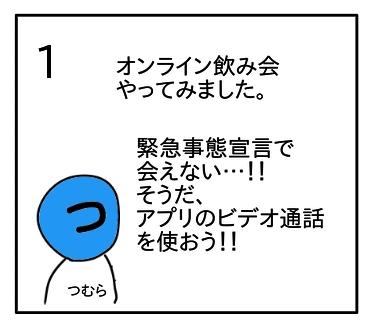 f:id:tsumuradesu:20200418113948j:plain