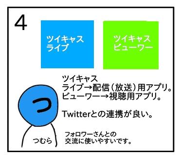 f:id:tsumuradesu:20200418114159j:plain