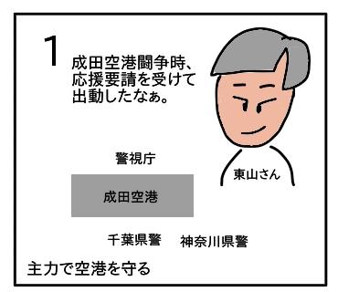f:id:tsumuradesu:20200418163724j:plain