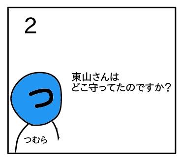 f:id:tsumuradesu:20200418163737j:plain