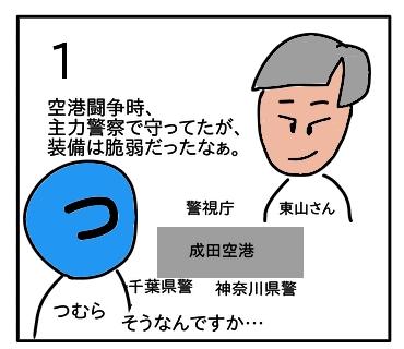 f:id:tsumuradesu:20200425195034j:plain