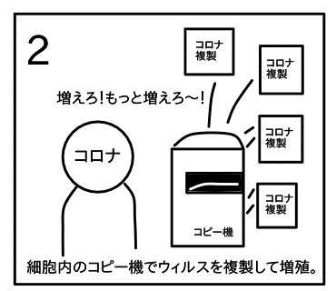 f:id:tsumuradesu:20200426083912j:plain