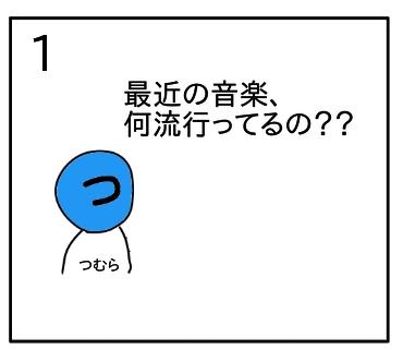f:id:tsumuradesu:20200503072910j:plain