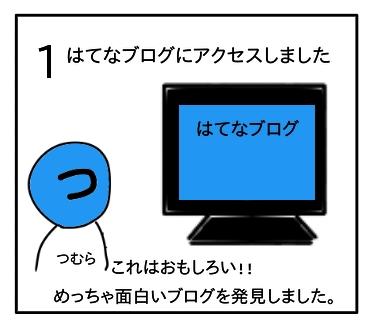 f:id:tsumuradesu:20200504200711j:plain
