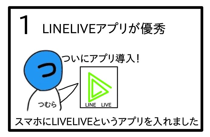 f:id:tsumuradesu:20200506182421j:plain
