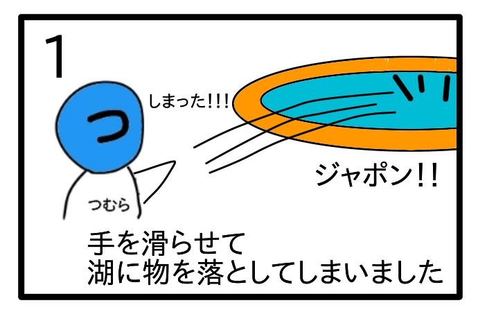 f:id:tsumuradesu:20200506211055j:plain
