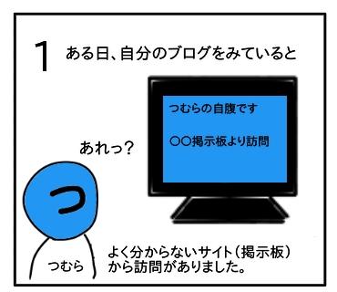 f:id:tsumuradesu:20200509105250j:plain