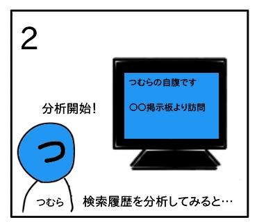 f:id:tsumuradesu:20200509105301j:plain