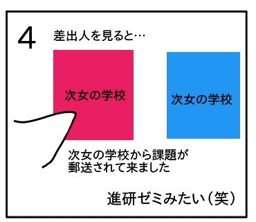 f:id:tsumuradesu:20200510101131j:plain