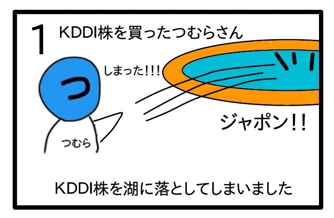 f:id:tsumuradesu:20200512200349j:plain