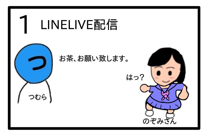 f:id:tsumuradesu:20200522102335j:plain