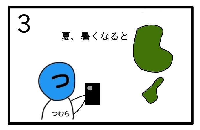 f:id:tsumuradesu:20200602201459j:plain