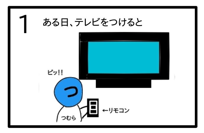 f:id:tsumuradesu:20200614182213j:plain