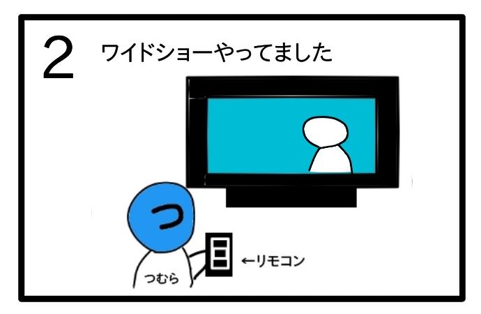f:id:tsumuradesu:20200614182226j:plain