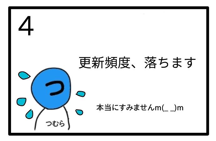 f:id:tsumuradesu:20200618224321j:plain
