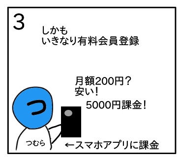 f:id:tsumuradesu:20200715084509j:plain
