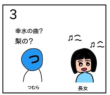 f:id:tsumuradesu:20200718221438j:plain
