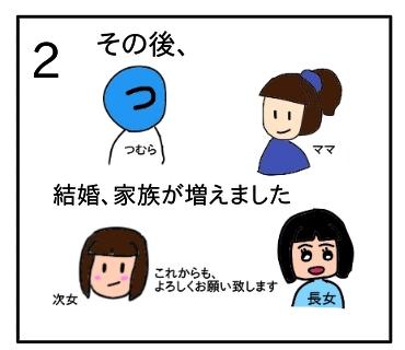 f:id:tsumuradesu:20200719182104j:plain