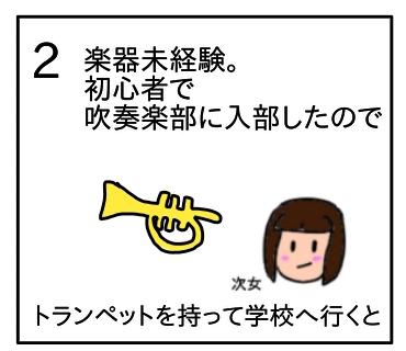 f:id:tsumuradesu:20200719192820j:plain
